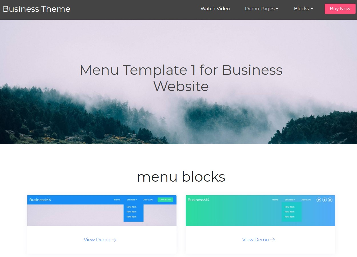 Cool 50 basic html templates for your website from 2018 basic html themes maxwellsz